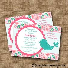 Christian Baby Shower Favors - 17 best images about baby shower on pinterest headbands for