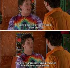 Half Baked Meme - 5 amazing picture half baked quotes movie quotes