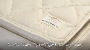 royal pedic the healthy mattress since 1946