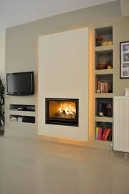 10 best direct vent gas fireplaces images on pinterest gas