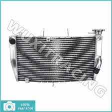 cbr 600 re online buy wholesale cbr600rr radiator from china cbr600rr