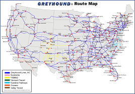 Marta Route Map by Can We Have A Science U0026 Paranormal Forum Page 2 About Mt And