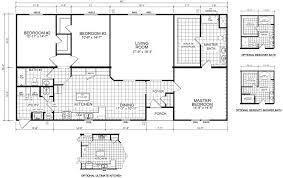 waldorf 32 x 60 1819 sqft mobile home factory expo home centers