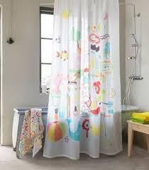 best 25 cheap shower curtains ideas on budget