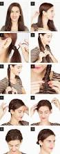 How To Make Easy Hairstyles At Home by Layers Haircuts Archives Page 3 Of 6 Hairstyle Library