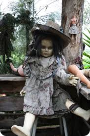 cheap scary halloween costumes 24 best holiday images on pinterest scary kids costumes scary
