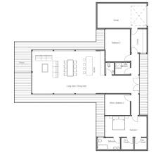 home plans and cost to build house plans cost to build in 3 bedroom house plans affordable