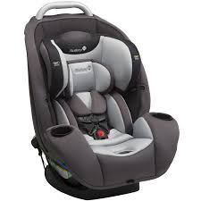 Most Comfortable Convertible Car Safety 1st Ultramax Air 360 4 In 1 Convertible Car Seat Raven