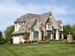 dream home plans luxury luxury european house plans inside american dream home also