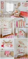 Baby Home Decor 300 Best Home Decor Ideas Images On Pinterest Home Live And