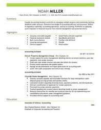 Early Childhood Assistant Resume Sample by Click Here To Download This Accounting Assistant Resume Template