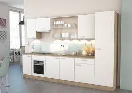 meuble haut cuisine conforama caisson meuble cuisine caisson meuble cuisine meuble cuisine angle