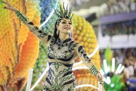 carnival costumes carnival costumes 2018 costumes brazilbookers
