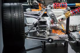 behold the inner workings of the mercedes amg project one