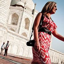 these companies offer epic india tours for singles finder au