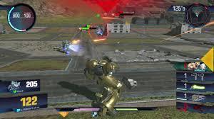 gundam versus for playstation 4 gamestop
