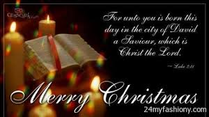 merry religious quotes images 2016 2017 b2b fashion