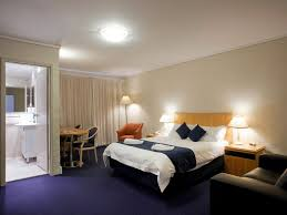 ibis styles canberra accorhotels
