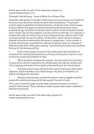 writing a college paper doc 12401754 the best way to write an essay best way to write best way to write a college essay best way to write a college the best