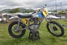 motocross bikes uk okeleyus garage off road uk u specialist car and vehicle off