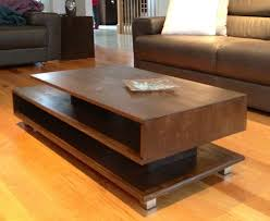 Minimalist Side Table Modern Living Room Coffee Tables Wooden Dining Table Armless