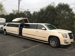 Porsche Panamera Limo - suv u0026 suv limos for hire bergen county new jersey moonlight limo