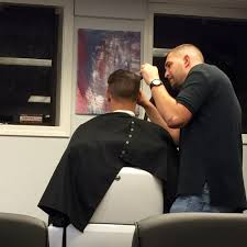 tommy ray u0027s barber shop 10 photos u0026 15 reviews barbers 10 n