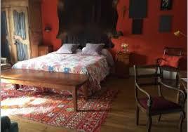 chambre d hotes versailles chambre d hotes versailles 677138 chambre d hotes versailles 52