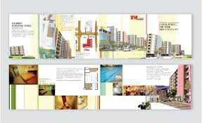 Graphic Design At Home Simple Home Graphic Design Home Design Ideas - Graphic design from home
