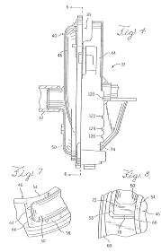patent us6739272 seed planter apparatus and method google patents