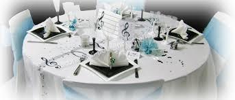 faire part mariage musique decoration mariage thème musique décorations mariage musique