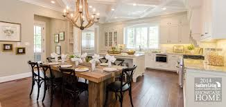 southern living kitchens ideas photos of elberton way gallery renovations and additions where we