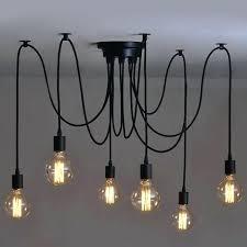 ikea ceiling lights canada ikea string lights tehno store me