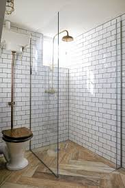 bathroom tile ideas lowes bathroom wood tile bathroom shower chrome vanity light blendart