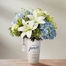 send flowers today levittown florist flower delivery by levittown florist flowers