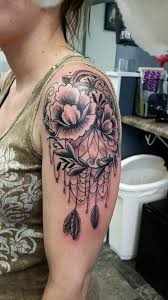 86 best tattoo u0027s by scott dees rice lake wi images on pinterest