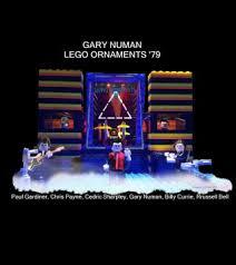 gary numan lego ornaments 79 official crucifer merchandise