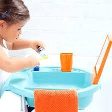 Walmart Bathtubs Bathtubs Bath Toys For Toddlers Nz Tub Seats For Toddlers
