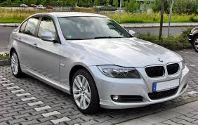 cars comparable to bmw 5 series what s a better choice between audi bmw and mercedes i currently