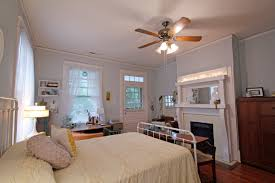 hillary u0027s 703 sqft 1 bedroom apartment intentionally small