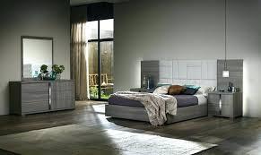 bedroom sets chicago bedroom sets chicago ingenious design ideas furniture best