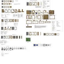 house blueprints maker minecraft house blueprints maker dashing plan inspiring apartment
