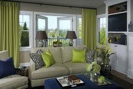 green gray living gray green living room green and gray living room pink gray green