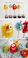 50 best halloween party decoration ideas for 2017