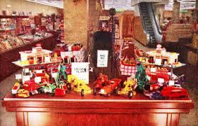 woolworth and woolco christmas collectibles and decor i antique