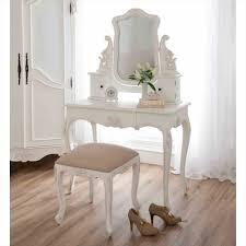 console bureau design console bureau blanc baroque captivating bureau blanc baroque chaise