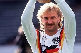 germany hair cuts 17 glorious german national team hairstyles for every occasion
