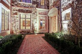 interior luxury homes luxury homes interior design magnificent ideas traditional entry