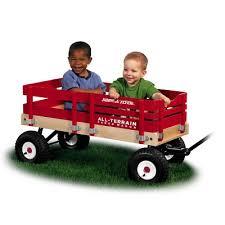 wagon baby wagons toys target