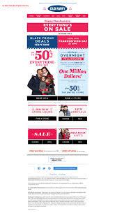 31 best black friday marketing images on email design